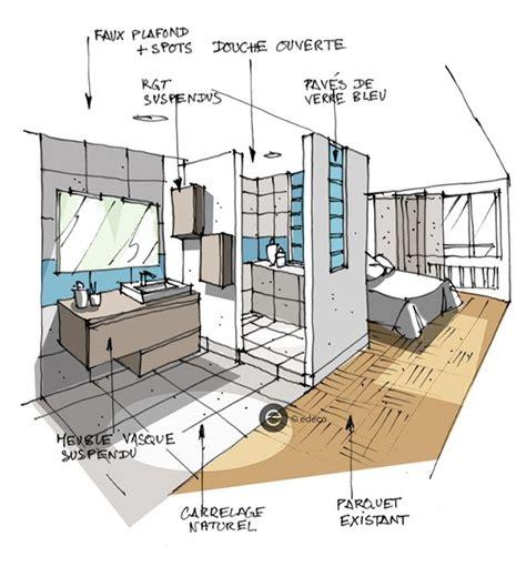 construire sa cuisine en 3d construire sa salle de bain en 3d gratuit maison design