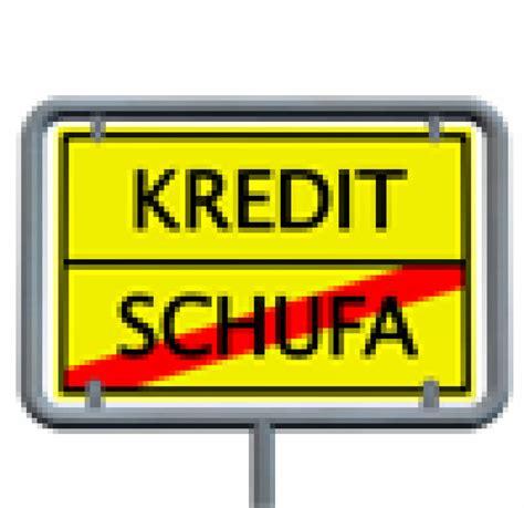 kredit ohne lohnabrechnung kredit ohne schufa so bekommen sie einen kredit ohne schufa