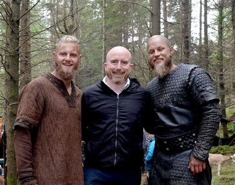alex hogh andersen vimeo 651 best images about vikings gif and videos on pinterest