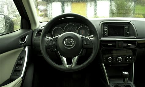 2014 Mazda Cx 5 Interior Pictures by 2014 Mazda Cx 5 Gt Review Probably Chong Wei S Small