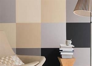 Wandfarbe Grau Beige : wandfarbe grau beige m belideen ~ Michelbontemps.com Haus und Dekorationen