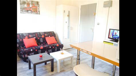 feng shui cuisine rénover et aménager un studio pour louer