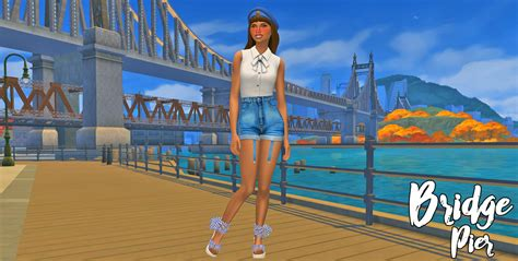 Sims 4 Background My Sims 4 City Living Cas Backgrounds By Slythersim