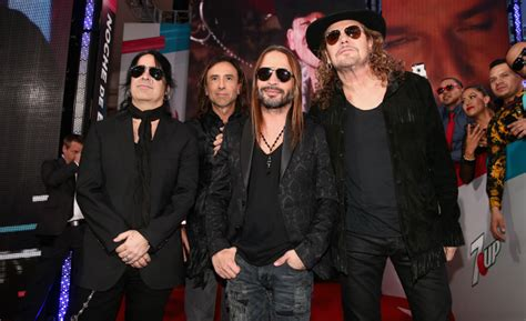 Maná 'Latino Power Tour': Iconic Mexican Band Announce Concert Dates Around US [SCHEDULE]