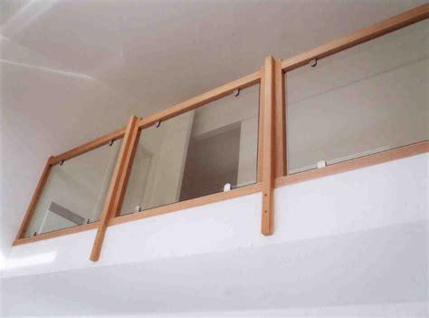 fabrication de garde corps et de res escaliers stella