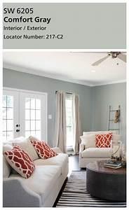 Modern exterior design ideas interior paint colors for for Living room closet ideas exterior