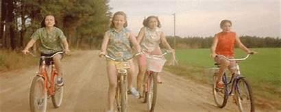 Bike Bicycle Riding Bikes Reasons Boyfriend Better