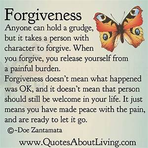 Please forgive me | Quotes and Verses I like ...