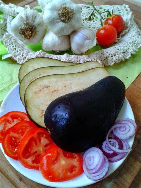 comment cuisiner l aubergine comment cuisiner les aubergines 28 images cuisiner les