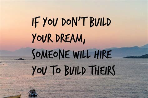 motivational business quotes  business quotes