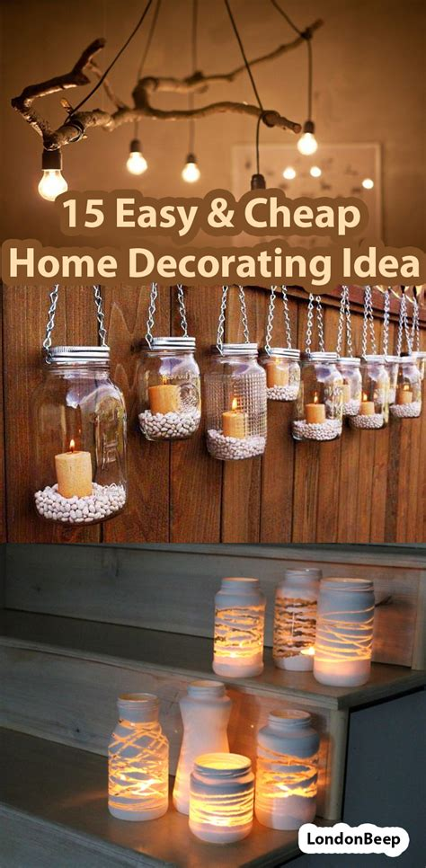 How to decorate your home without moving from your sofa and buying only the best that the web has to offer. Best Present ideas & Holiday Gifts 2020 UK   Decor, Easy ...
