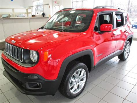 turnersville chrysler jeep dodge ram car dealership