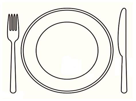disegni di alimenti image title ucwords 30 nuova alimenti da colorare e