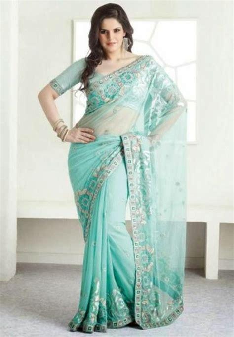 indian girls dress names fashion