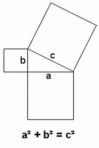 Satz Des Pythagoras A Berechnen : vorsokratische naturphilosophie ~ Themetempest.com Abrechnung