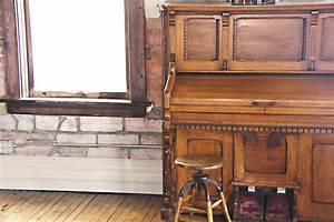 comment renover un meuble en bois le tuto de mon With comment renover un meuble en bois