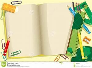 Back to School Background Wallpaper - WallpaperSafari
