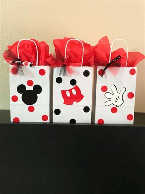 sorpresas  de mickey mouse sorpresas en fomix de