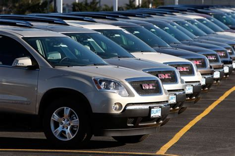 consumer reports worst  cars  buy   newsday