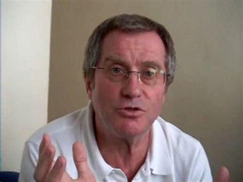Gérard Vandenberghe, journaliste à l'AFP, a suivi l ...