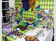 Pin by brenda ortiz on Quince Pinterest Party themes