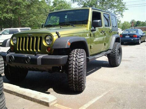 cute white jeep white jeep wrangler for sale have ebay on cars design