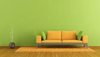 home interior wall 4 right colors for interior wall color ideas