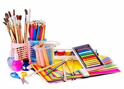 Artistic Competition Supplies Classroom Must Bennie Congressman