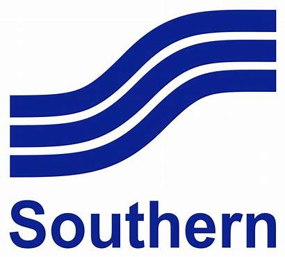 Southern Airways Svg Airlines Republic Iata Wikipedia