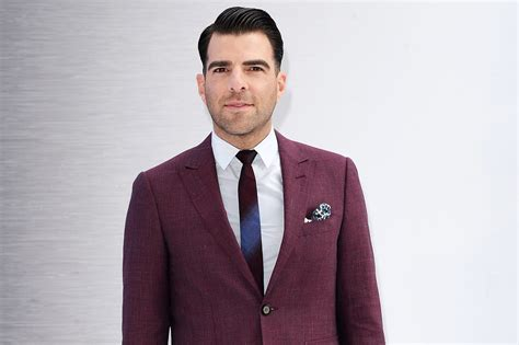 zachary quinto star trek zachary quinto interview thoughts on star trek and lgbt