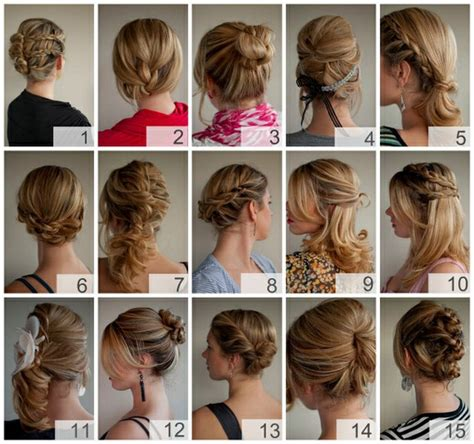 braided wedding hairstyles  long hair weddings  lilly