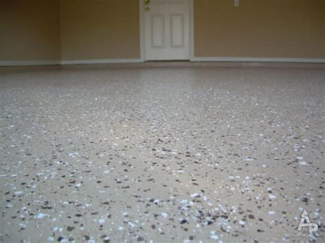 Garage Floor Paint Sherwin Williams by Garage Floor Epoxy Sherwin Williams Garage Floor Epoxy Paint