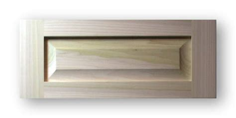 Beadboard Drawer Fronts : Acmecabinetdoors.com