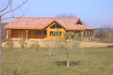 maison bois naturellement catodon obtenez des id 233 es de design int 233 ressantes en utilisant
