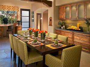 Colorful Kitchens Kitchen Ideas & Design with Cabinets