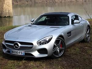 Mercedes Amg Gtr Prix : mercedes amg gt essais fiabilit avis photos vid os ~ Gottalentnigeria.com Avis de Voitures