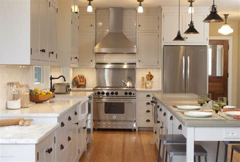 ivory kitchen faucet cabinet hardware color wheel cliffside industries