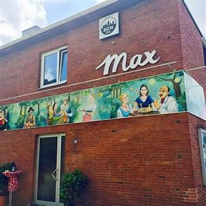 Restaurant Max Nürnberg : gasthaus max home nuremberg menu prices restaurant reviews facebook ~ Orissabook.com Haus und Dekorationen