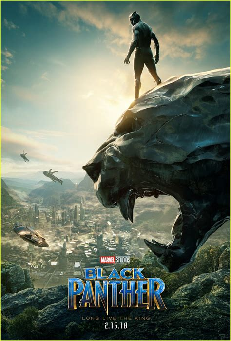 chadwick boseman panther happen fans him still recast don without want jared