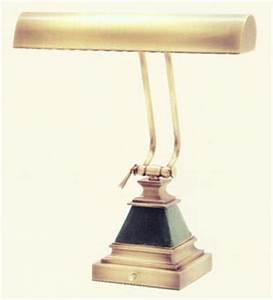 Enchanting bankers table lamp antique brass finish antique for Table lamp wikipedia
