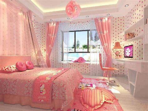 luxury  kitty bedroom decoration  ideas