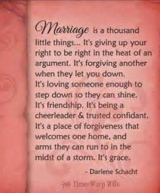 wedding quotes marriage quotes paperblog