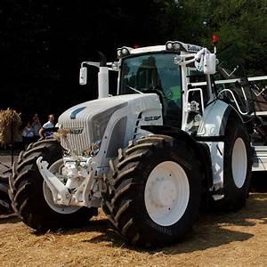 Batterie De Tracteur : guide pour choisir sa batterie 12v camion tracteur etc achat batterie ~ Medecine-chirurgie-esthetiques.com Avis de Voitures