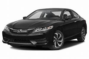 new 2016 honda accord price photos reviews safety ratings With honda accord invoice price