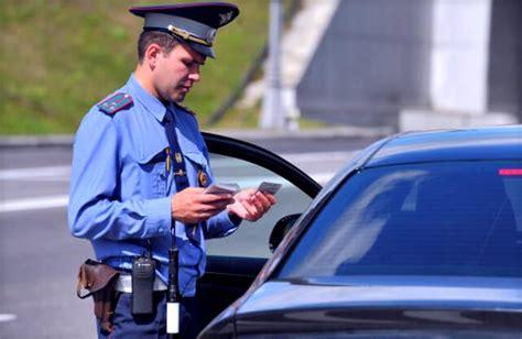 Как защитить себя в суде без адвоката если обвиняют краже телефона