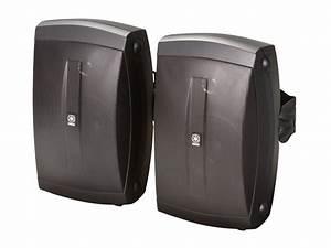 Get 2020 U0026 39 S Best Deal On Yamaha Nsaw150b Marine Speakers