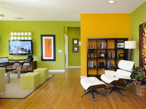 Unexpected Color Palettes Color Palette And Schemes For