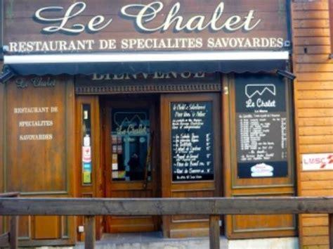 cuisine avenue le mans le chalet picture of le chalet le mans tripadvisor