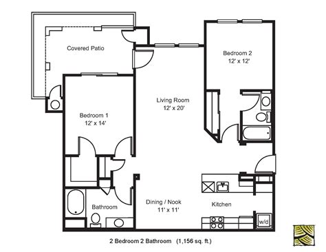 free floor plan designer home planning ideas 2018