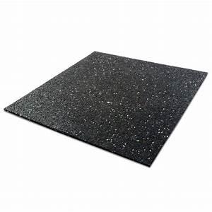 tapis anti vibration isolant accoustique epaisseur 5mm With tapis anti bruit parquet